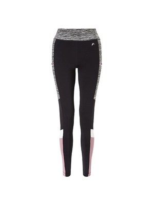 F&F női leggings