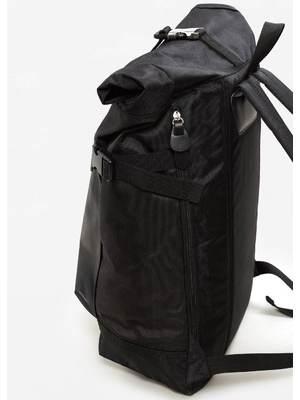 Mango kombinált hátizsák 581a444034