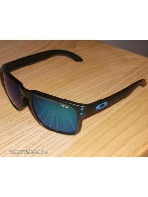 OAKLEY férfi napszemüveg sok féle Twooface 6275f1514d