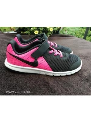 49a307bce2a7 Ár alatt új eredeti Nike Flex Experience 5 gyerek cipő 34,35-méret <