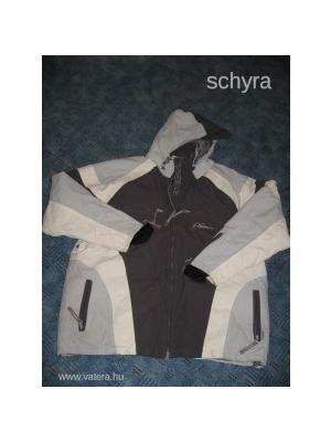 SHERPA férfi kabát --NAGY XL--    lejárt 578524 c6a783aba1