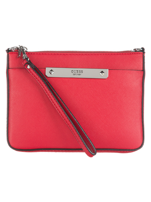 Guess Britta Mini Crossbody táska UNI 8611e5f4ee