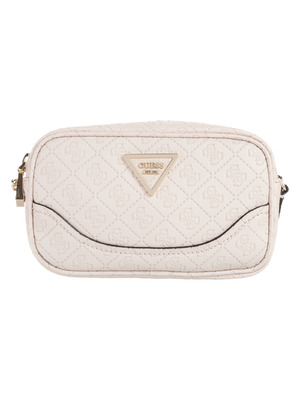 Guess Daniella Mini Crossbody táska UNI 306fcd83cd