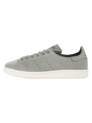 adidas Originals Stan Smith Sportcipő 40 2/3, Szürke