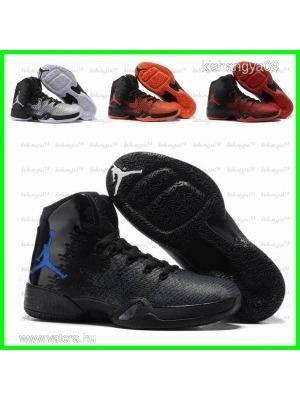 Férfi Nike Air Jordan 30.5 Hybrid cipő a legjobb AAA minőség kosaras cipő  utcai cipő sportcipő f2830a204e
