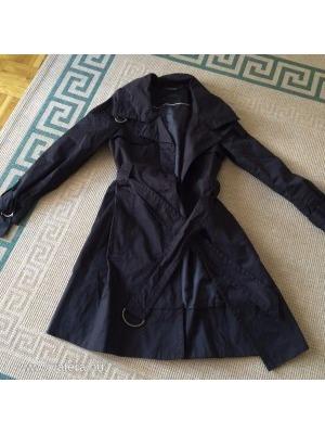 Gyönyörű Zara átmeneti kabát 09f55de6f0