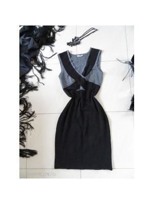 16573aa4ed ORSAY női alkalmi ruha CERUZARUHA M 38 40 - Vatera, 3 890 Ft | #175420