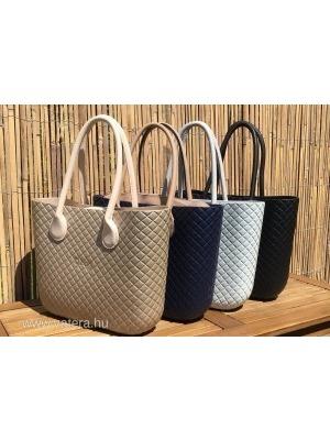 Obag   O bag Classic steppelt táska    lejárt 299283 1233d2f255