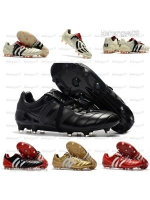 Adidas Predator Mania Champagne FG focicipő stoplis cipő új megbízható  modell    lejárt 663600 c44afe82e9