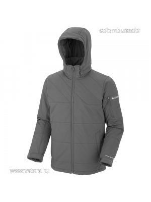 Columbia Férfi kabát 9c1890cb5c