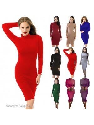 1 db női ruha fekete piros party ruha szoknya    lejárt 941992 81b50be4fa