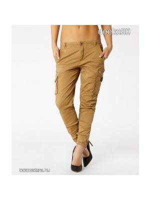 4df0511c7510 Retro Jeans női nadrág - Vatera, 1 100 Ft | #229187 << lejárt