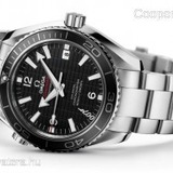 Omega Seamaster James Bond Skyfall! Replika! ÚJ!