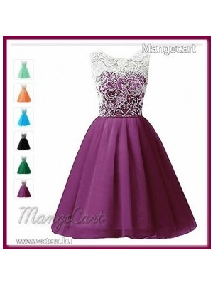 AKCIÓ!!! Gyönyörű koszsorúslány ruhácska- Elegáns 6a443f17d8