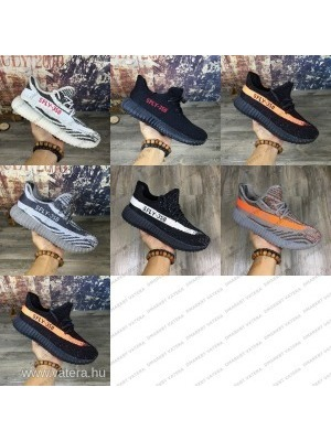 SPLY utcai férfi női 350 45 cipő V2 BOOST sportcipő ADIDAS 36 YEEZY wnE01FFv c603b4991c