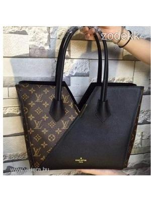 Új LV Louis Vuitton táska kézi táska 4 színben    lejárt 753214 bc8cd12b7d