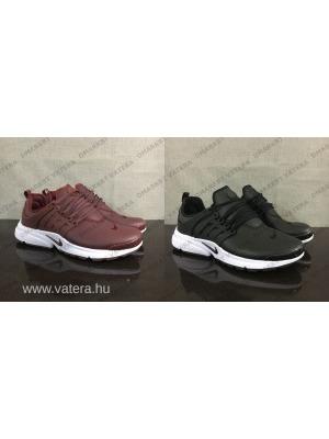 Nike Air Max 901 Üzletek Nike Utcai Cipő Férfi Lila