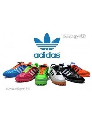 013bad1cf9 adidas Mundial focicipő műfüves cipő salak cipő - Vatera, 7 550 Ft