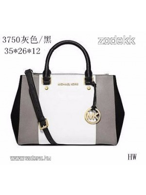 Új MK Michael Kors női táska kézi táska e043ff35b3