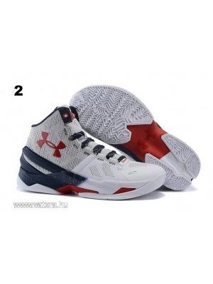 Under Amour Stephen Curry Two kosárlabda cipő    lejárt 585622 48b577b62c
