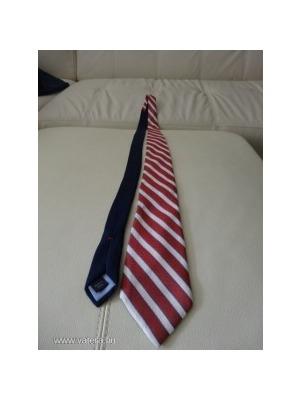 Tommy Hilfiger nyakkendő    lejárt 744279 69d322eb09