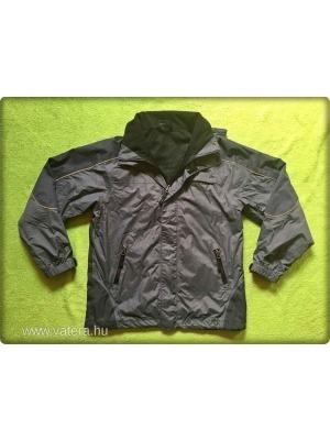 e5d43e5f2191 Kilimanjaro átmeneti kabát, dzseki ............152 - Vatera, 1 990 Ft