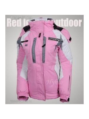 6a42bef1d3 Spyder női sídzseki,snowboard kabát,S-XXL.,több szín - Vatera, 27 000