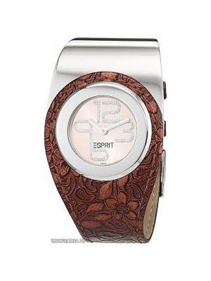 Esprit női karóra ES100642006 Romantic    lejárt 463262 2320a2a6f6