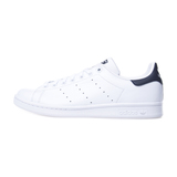 adidas Originals Stan Smith Sportcipő Fehér << lejárt 103924