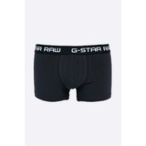 G-Star Raw - Boxeralsó
