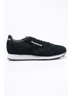 Reebok - Cipő Classic Leather NM