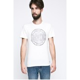 Jack & Jones Vintage - T-shirt Rock