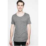 Jack & Jones Vintage - T-shirt Franco