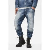 G-Star Raw - Farmer