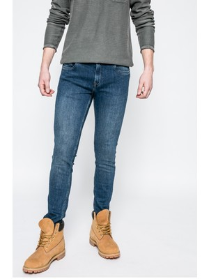 Produkt by Jack & Jones - Farmer