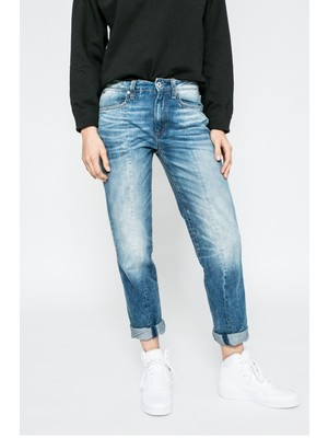 G-Star Raw - Farmer Lanc 3D