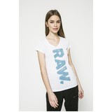 G-Star Raw - Top Thilea
