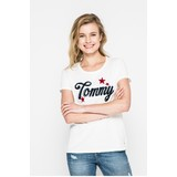Tommy Hilfiger - Top Nala