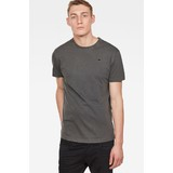 G-Star Raw - T-shirt