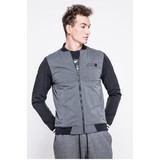 Under Armour - Felső Sportstle Woven Bomber