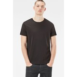 G-Star Raw - T-shirt (2 darab)