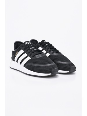 adidas Originals - Cipő N-5923