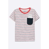 Name it - Gyerek t-shirt 92-128 cm