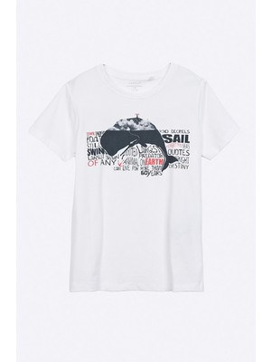 Name it - Gyerek t-shirt 122-158 cm