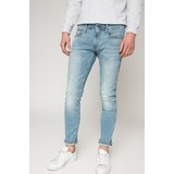 G-Star Raw - Farmer 3301 Deconstructed