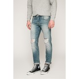 Produkt by Jack & Jones - Farmer Medium Blue