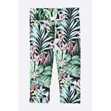 Name it - Gyerek legging 128-164 cm