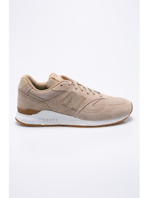 New Balance - Cipő ML840AK