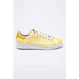 adidas Originals - Cipő Pharrell Williams Hu Holi Stan Smith