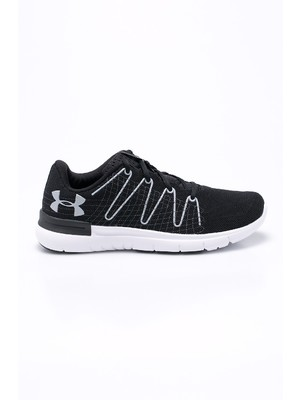 Under Armour - Cipő Thrill 3
